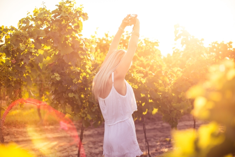 young-girl-enjoying-happy-moments-and-dancing-in-vineyard-picjumbo-com.jpg