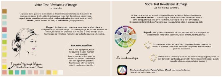 Test colorimétrie Plénitude conseil.jpg