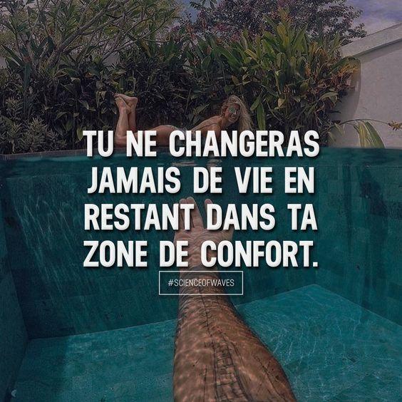 changer de vie sortir zone de confort.jpg