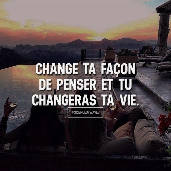 changer penser changer vie.jpg