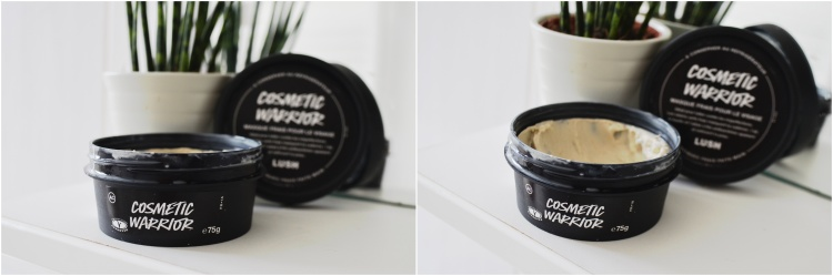 #Lush - Cosmetic warrior - www.makemyutopia.com.jpg
