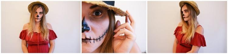 Halloween 10 www.makemyutopia.com