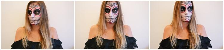 Halloween 4 www.makemyutopia.com.jpg