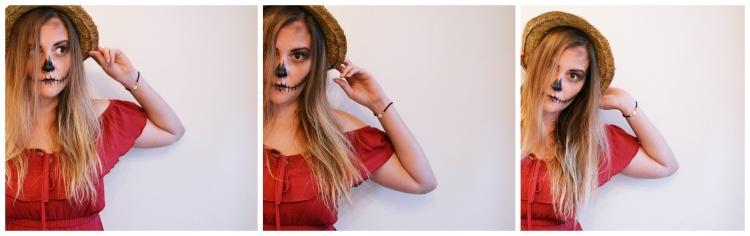 Halloween 6 www.makemyutopia.com