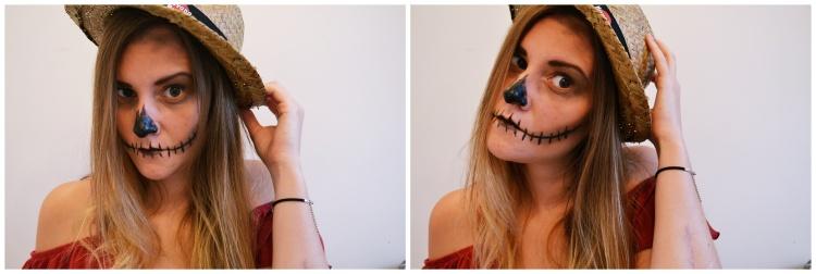 Halloween 8 www.makemyutopia.com