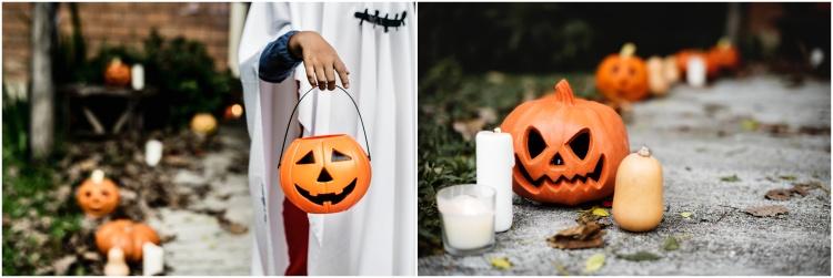 Halloween www.makemyutopia.com.jpg