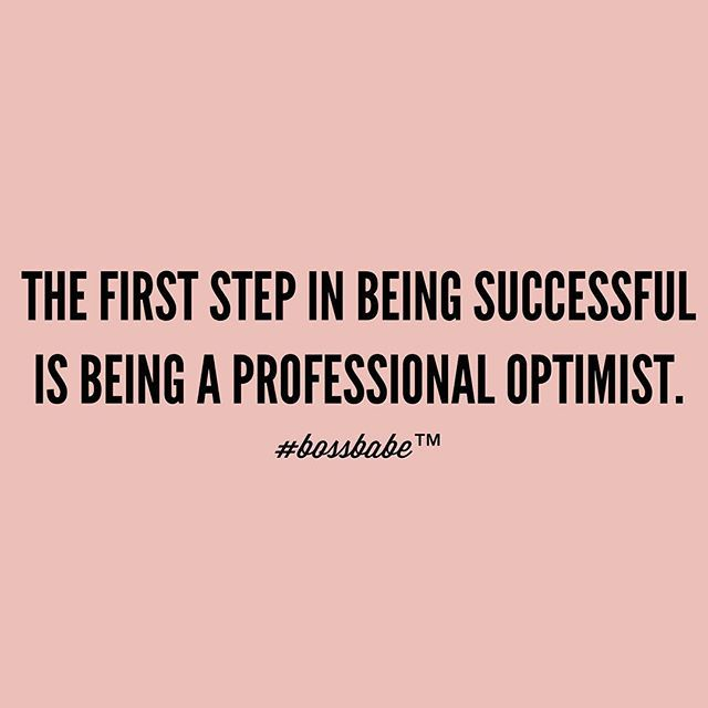 FIRST STEP - Motivation - www.makemyutopia.com