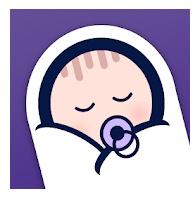 Application sommeil de bébé