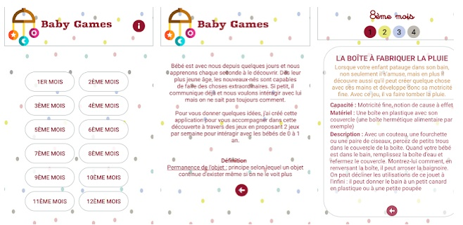 baby games application.jpg