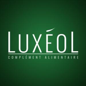 luxéol