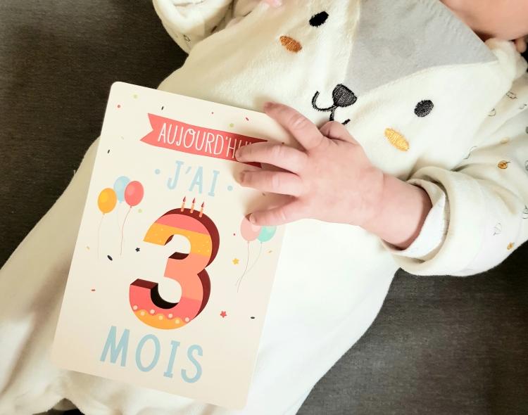 3 mois bébé.jpg