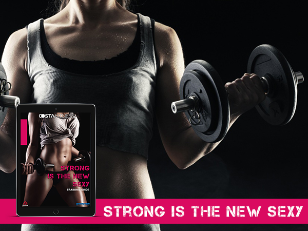 meilleure-méthode-de-musculation-fitness-pour-femme-domicile-salle