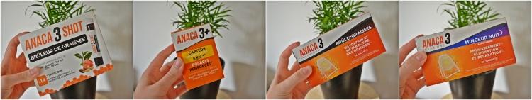 #ANACA3 minceur www.makemyutopia.com