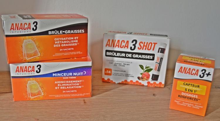 #ANACA3 www.makemyutopia.com