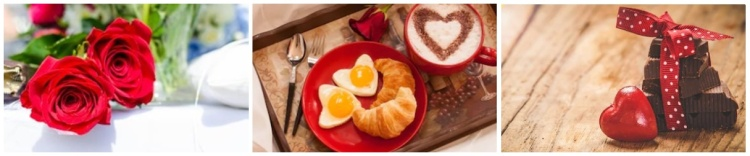 Cadeaux romantique st valentin www.makemyutopia.com