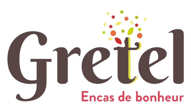 gretel www.makemyutopia.com