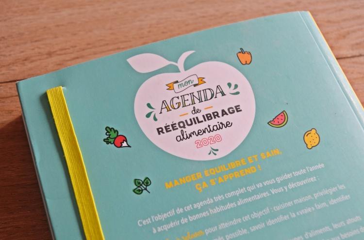 #ORGANISATION - Agenda healthy - www.makemyutopia.com