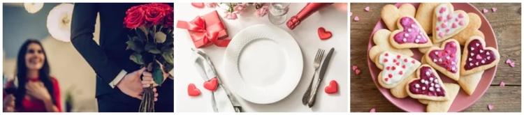 valentines day www.makemyutopia.com