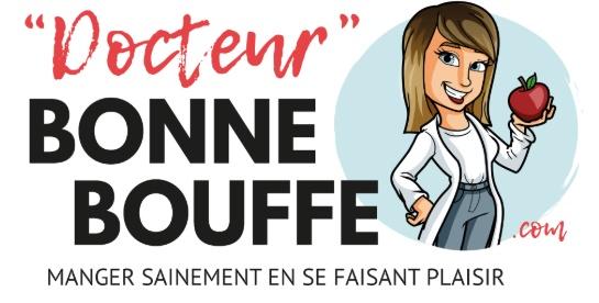 www.docteurbonnebouffe.com