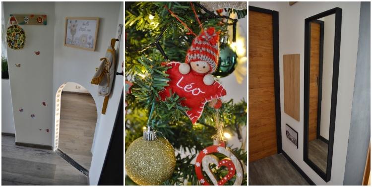 Petits bonheurs de mois Novembre www.makemyutopia.com