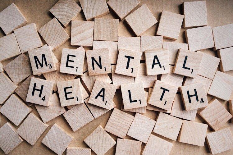 Refaire sa vie - prendre soin mental - www.makemyutopia.com