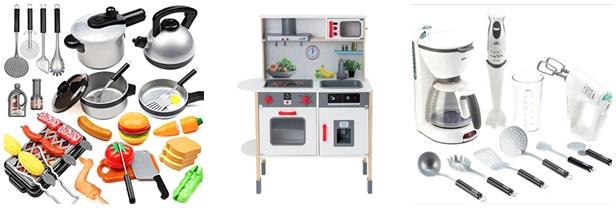 cuisine enfant noel www.makemyutopia.com