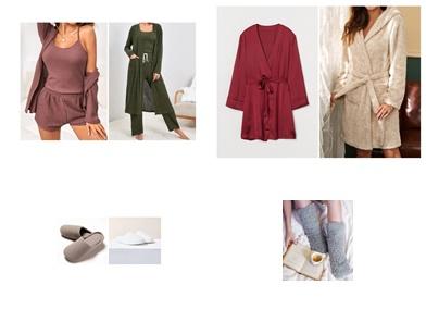 idée cadeaux www.makemyutopia.com