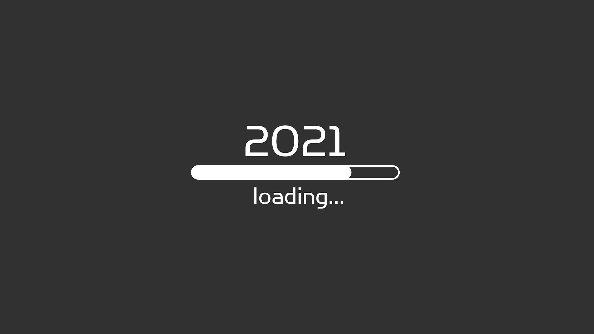 loading-bar-5522019_1920