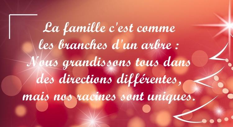 #MOTIVATION - famille - www.makemyutopia.com