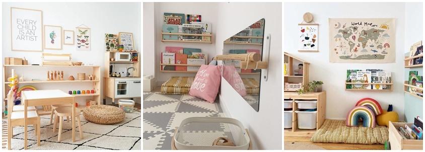 salle de jeu montessori www.makemyutopia.com