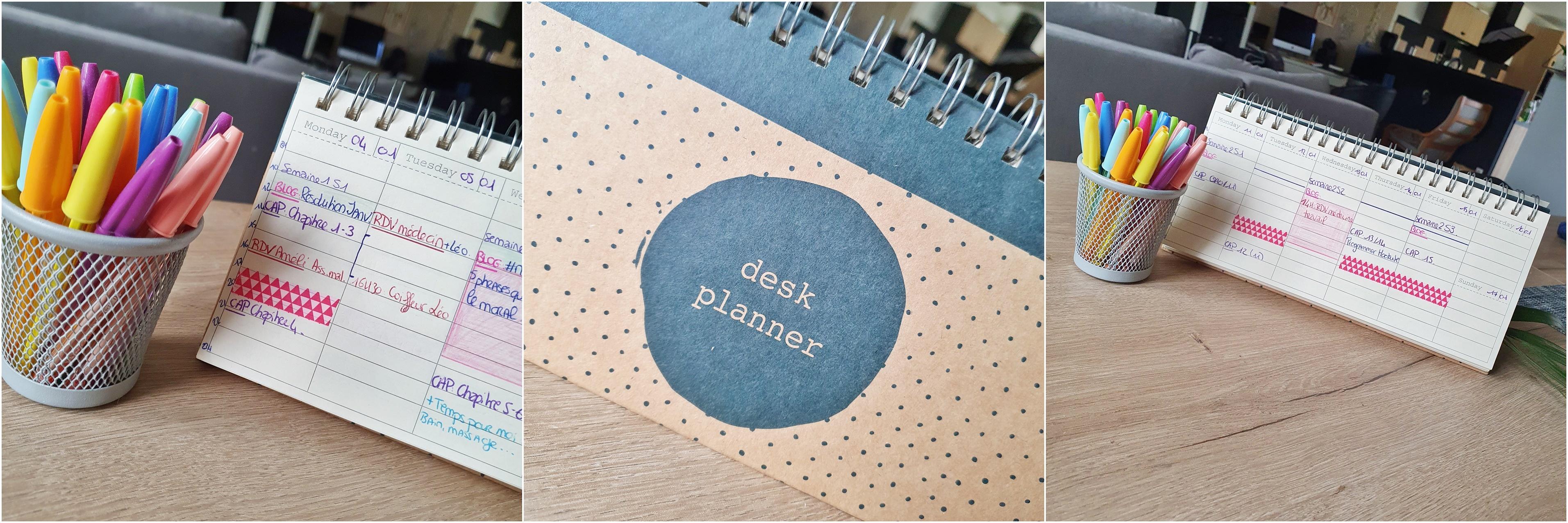 desk planner - www.makemyutopia.com
