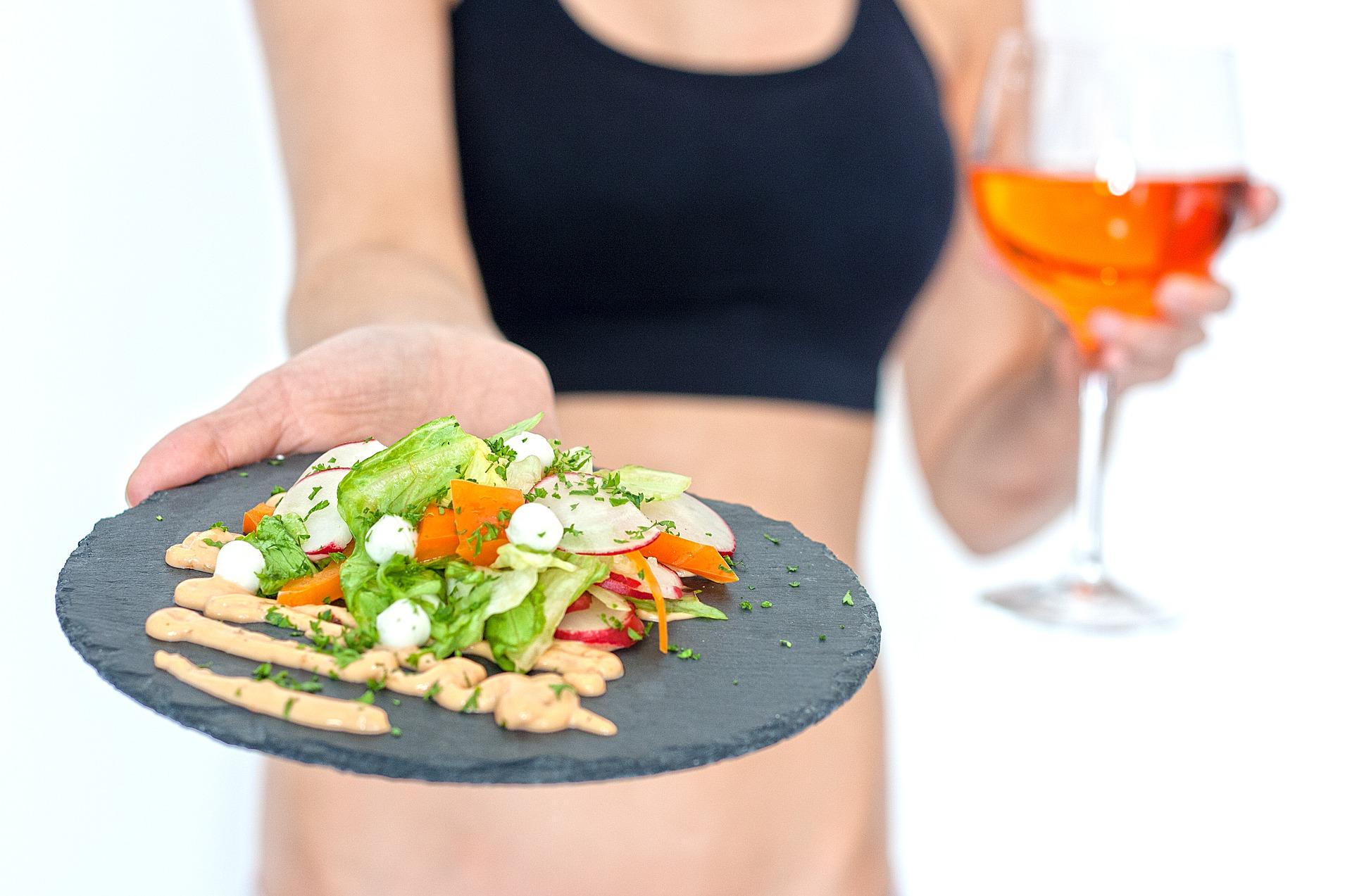 perdre poids rééqulibrage alimentaire www.makemyutopia.com