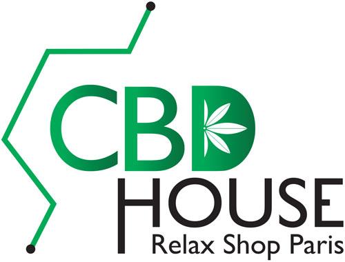 cbdhouseparis-logo
