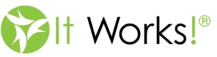 logo itworks www.makemyutopia.com