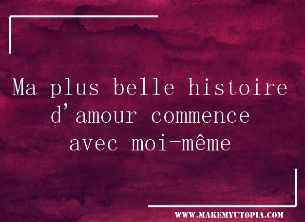citation motivation histoire d'amour www.makemyutopia.com