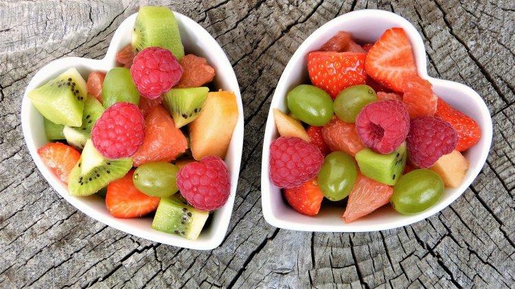 fresh-fruits-2305192_1920